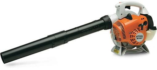 STIHL Handheld Blower BG50 C-E