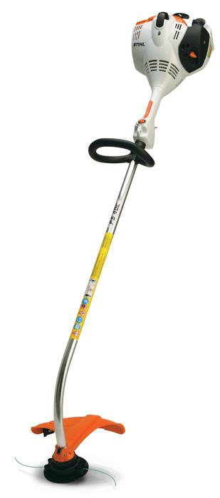 Stihl FS 40 C-E Trimmer