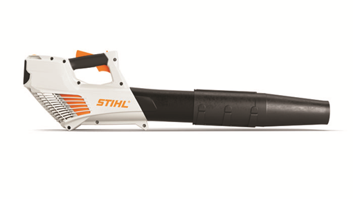 STIHL Battery Handheld Blower BGA56