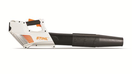 STIHL Battery Handheld Blower BGA56