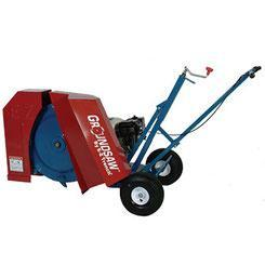 Lawn Saw Trencher