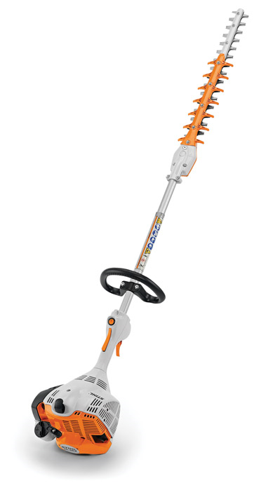 Stihl HL56K Hedge Trimmer