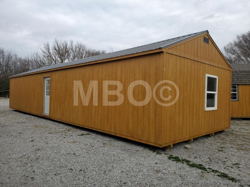 ***DISCOUNTED*** 16X50 UTILITY CABIN