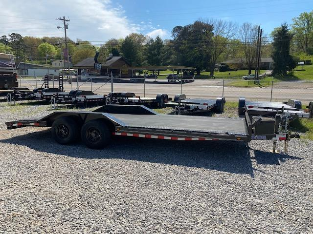 "2020 Load Trail 102"" X 20' Car hauler 10400 GVWR Car / Racing Trailer"