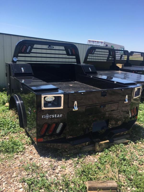 2019 Norstar SD084843802_7531_36 Truck Bed