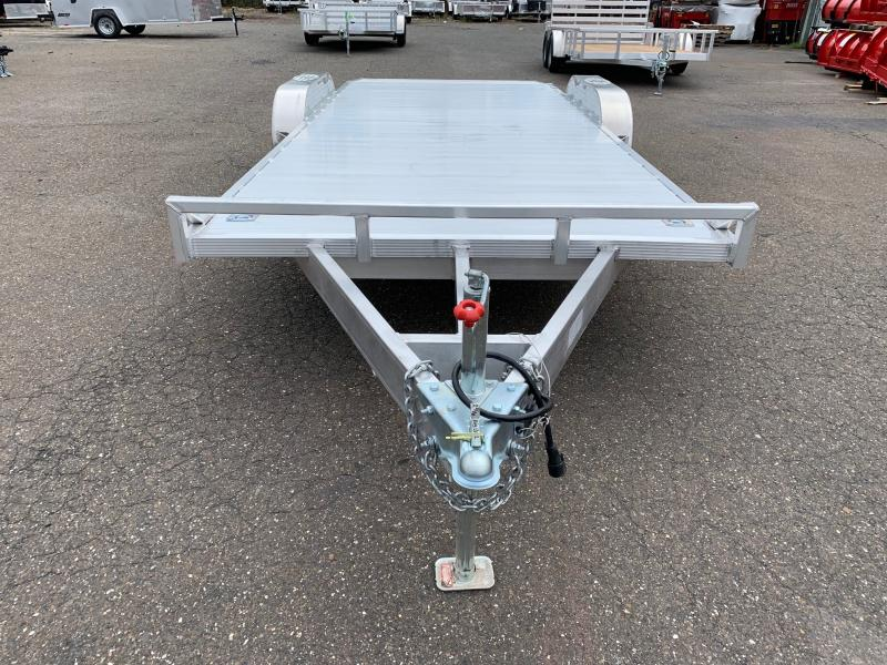 2020 Sport Haven AOC2010TD Car / Racing Trailer