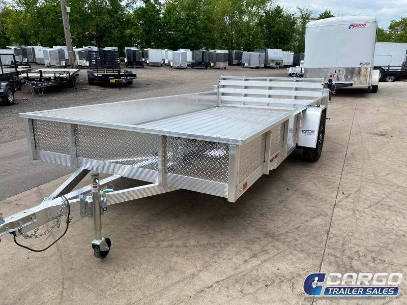 2020 Sport Haven AUT714DS-f Other Trailer