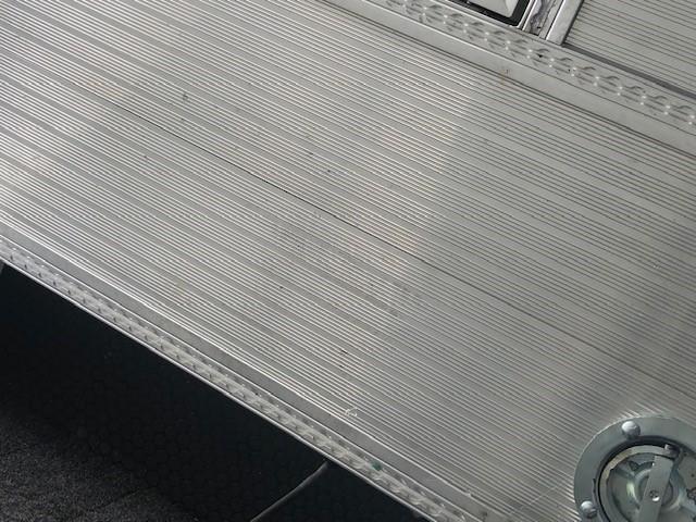 2020 Aluminum Trailer Company QSTAB8522+0-2T7.0k Other Trailer