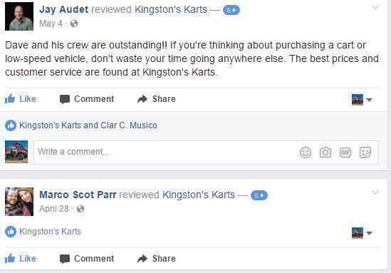 Custom Club Car Precedent Metallic Burgundy Phantom 4 pass w/Lift Kit