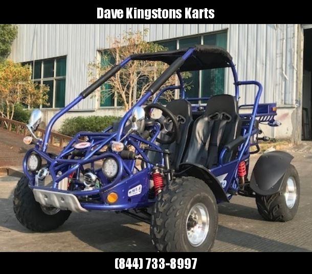 NEW Trailmaster 300XRX-E EFI PREMIUM Go Kart  size ages 12-adult 50MPH