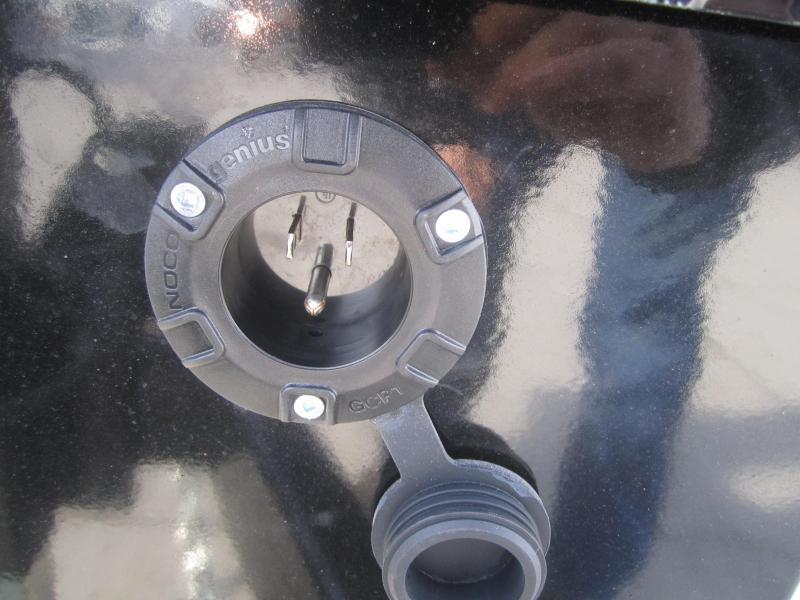 Sure-Trac 82 IN X 14 LP 14K Scissor Dump