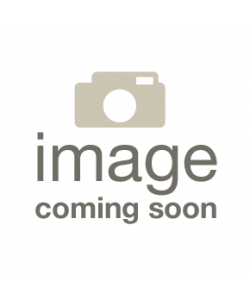 2020 Top Hat Trailers 4X8 Utility Trailer w/Wood Deck