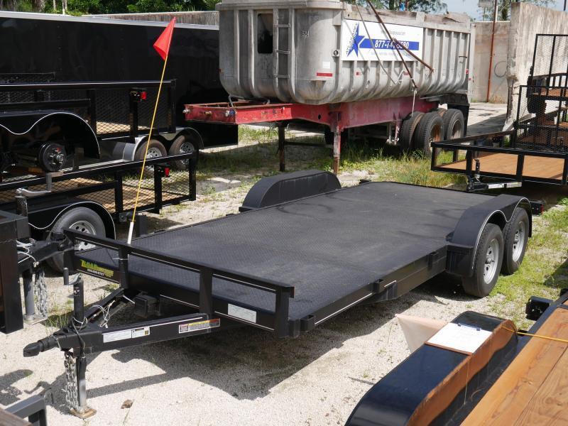 *RFS1* 7x24 700+ IN STOCK | 100+ SALE PRICED DUMP CARGO CAR TRAILER 7 x 24 | DUMP ENCLOSED CARGO