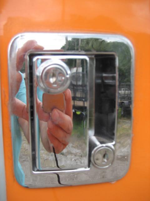 *E4* 6x12 Enclosed Trailer Cargo L R Box Lawn Trailers 6 x 12   EV6-12S3-R