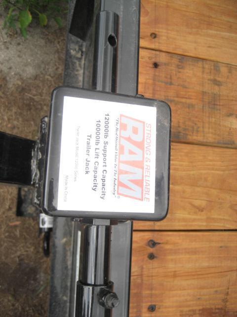 *T20* 7x16+4 Gravity Tilt Equipment Hauler Trailer 7 TON Trailers 7 x 16+4 | T83-16+4T7T-GT