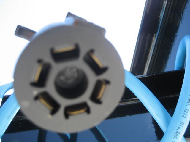 *FG59* 8.5x32 Flatbed Gooseneck Trailer 10 Ton Hydraulic Dove Trailers 8.5 x 32   FG102-32T10-LP/HYD