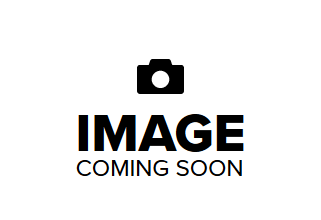 SPARTAN CARGO 2020 7X14 TANDEM AXLE WHITE SEMI SCREWLESS ENCLOSED TRAILER