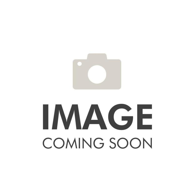2020 Homesteader 8X20CT Enclosed Cargo Trailer