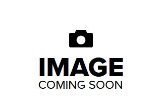 ROCK SOLID 2020 7' x 16' TANDEM AXLE BLACK SEMI-SCREWLESS V-NOSE ENCLOSED TRAILER