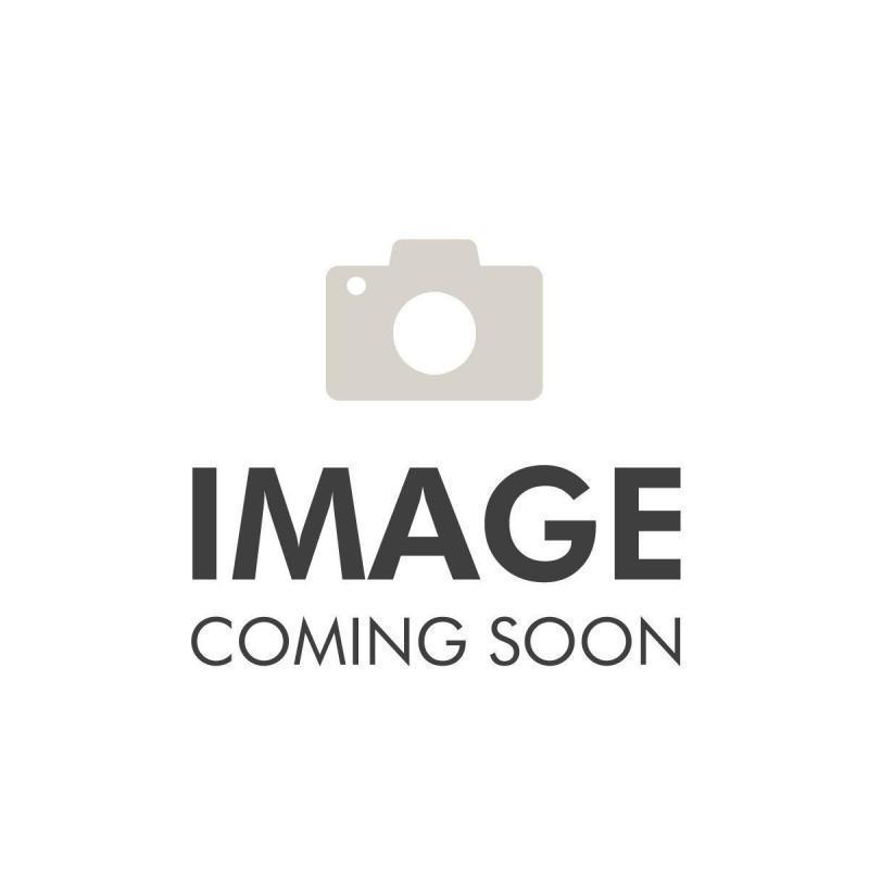 SPARTAN CARGO 2020  6X12 SINGLE AXLE CHARCOAL W/ BLACKOUT SEMI SCREWLESS ENCLOSED TRAILER