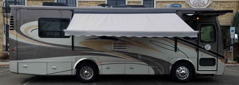 2011 Allegro Breeze Popup Camper RV