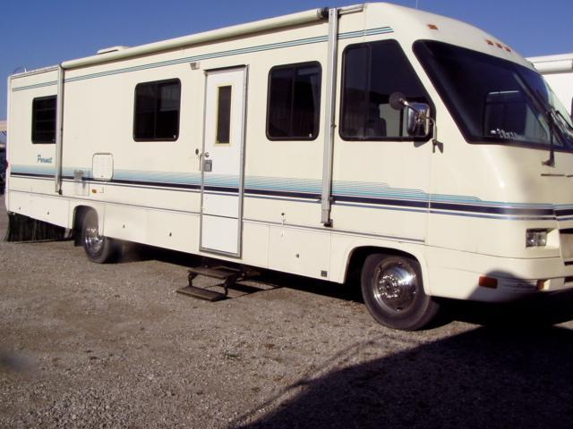 Rv Inventory Rv And Camper Sales And Parts Camper