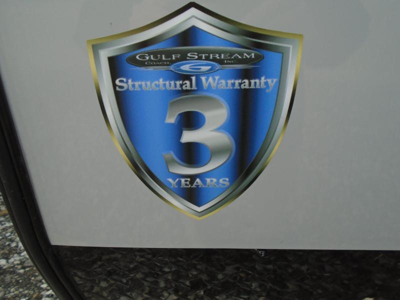 2020 Gulf Stream 268BH Travel Trailer RV