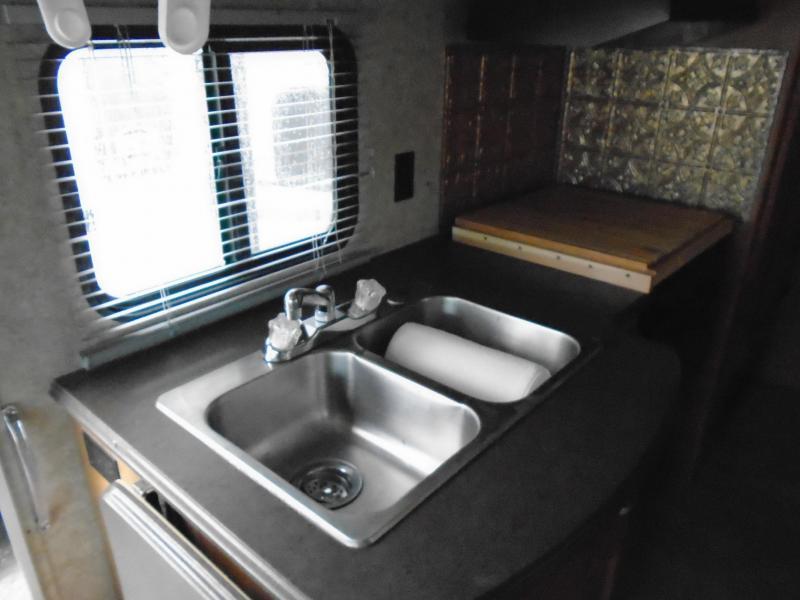 2008 Coachmen MIRADA Class A RV