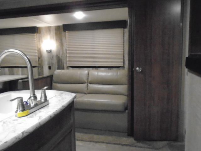 2020 Gulfstream AMERILITE 279BH Travel Trailer