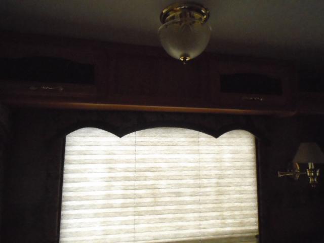 2005 Keystone RV CHALLENGER 36 TDB   5th Whl