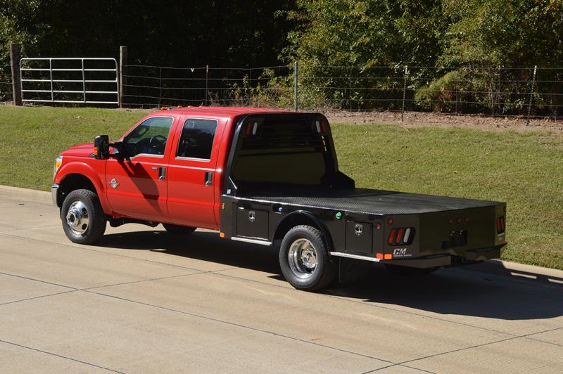 2020 CM Truck Beds SK Truck Bed Truck Bed