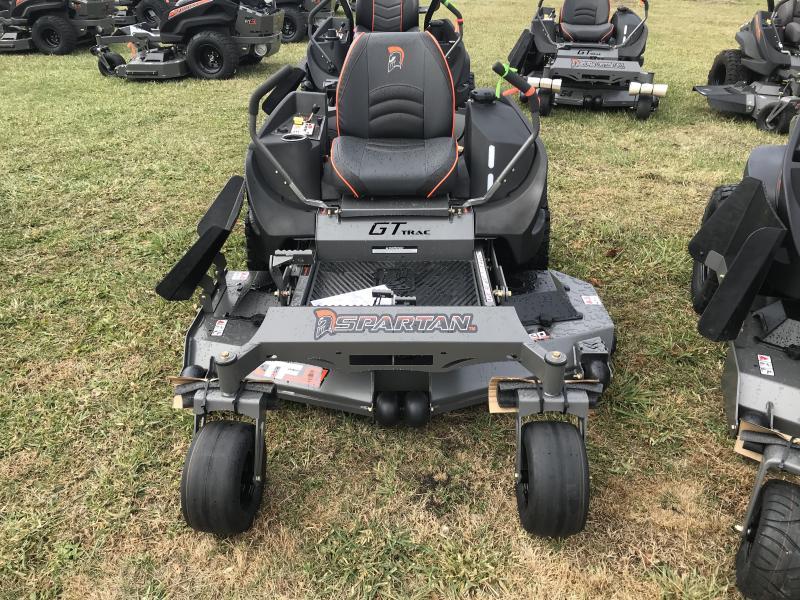 2020 Spartan RZ Pro 61