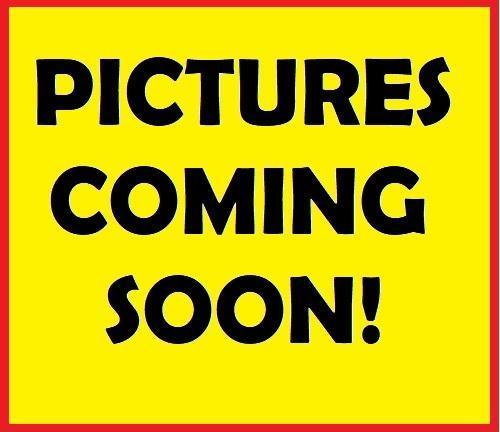 2020 Doolittle 84 x 14 SS SERIES Utility Trailer