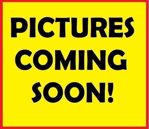 "2020 Doolittle 77"" X 10' RALLY SPORT Utility Trailer"