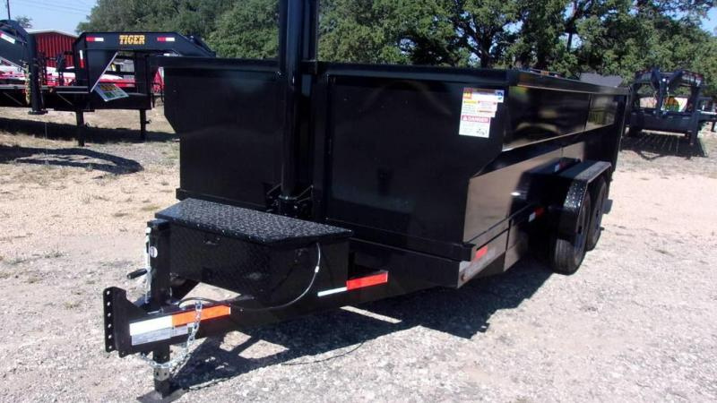 All Inventory Ljd Sales And Rentals New And Used Trailer