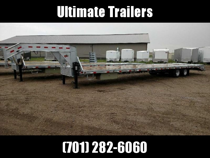 2020 Other GND405781223331112 Equipment Trailer