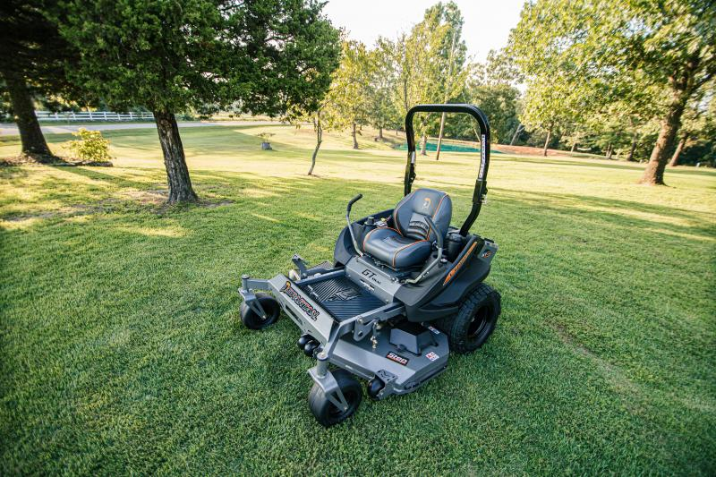 "2020 Spartan Mowers 61"" RT PRO Briggs and Stratton 27HP 61"""