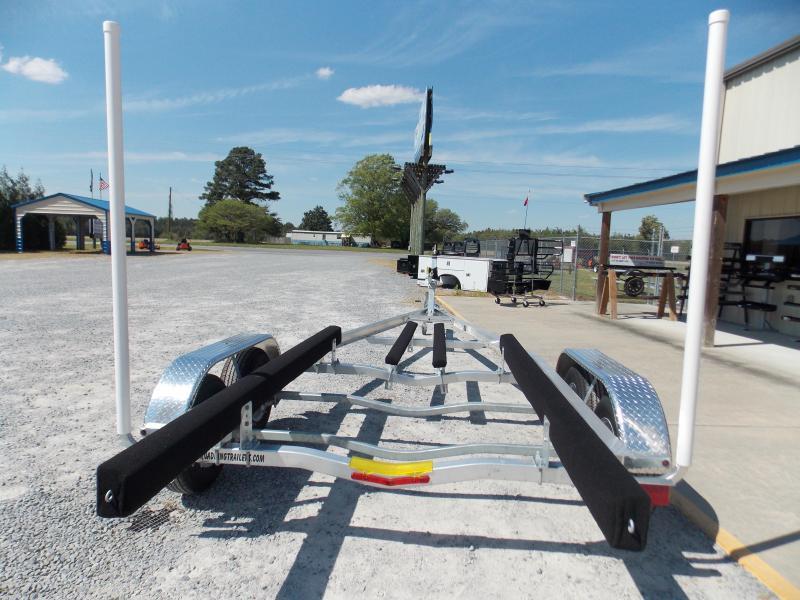 2020 Road King RKAV 20-22TB1 Boat Trailer