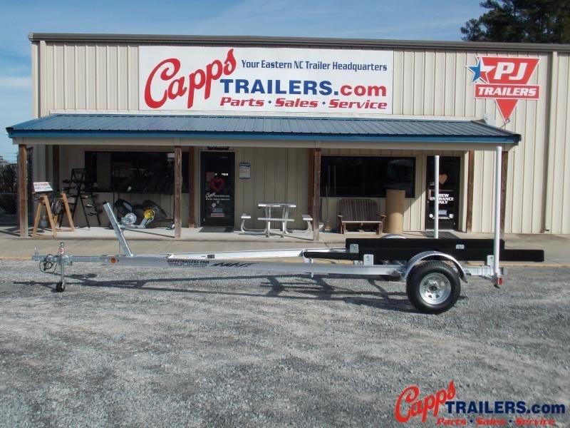 2020 Road King RKAL 19 3100 Boat Trailer