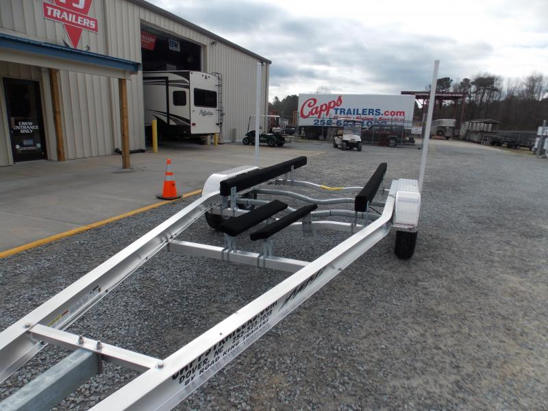 2020 Road King RKAL-22TB1 Boat Trailer