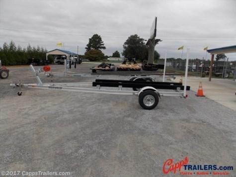 2020 Road King RKAF 20 TORSION Boat Trailer
