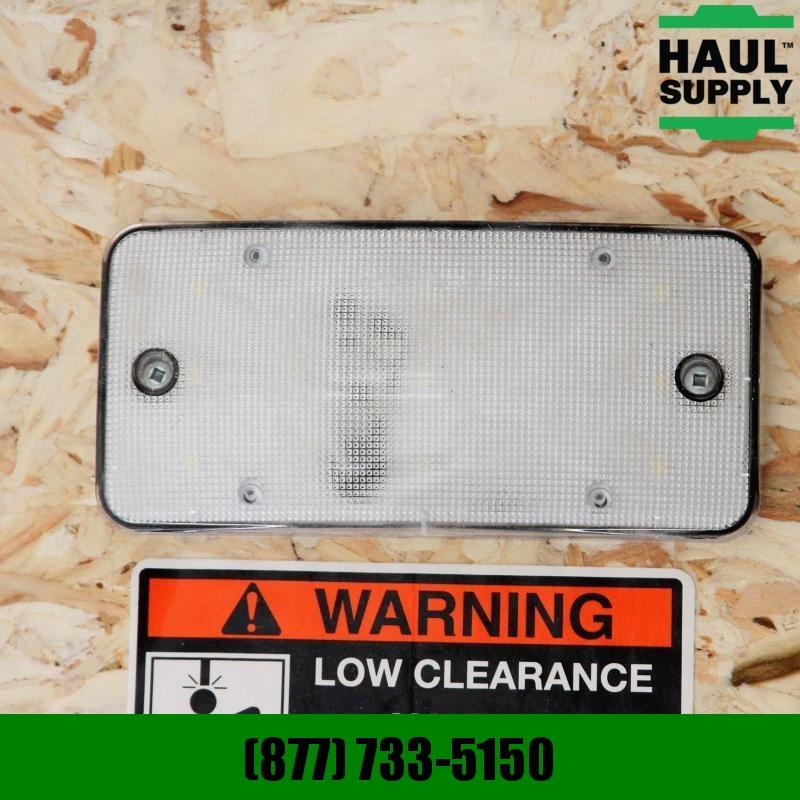 H & H Trailer 8.5X20 10K V-NOSE ENCLOSED CAR HAULER RIV