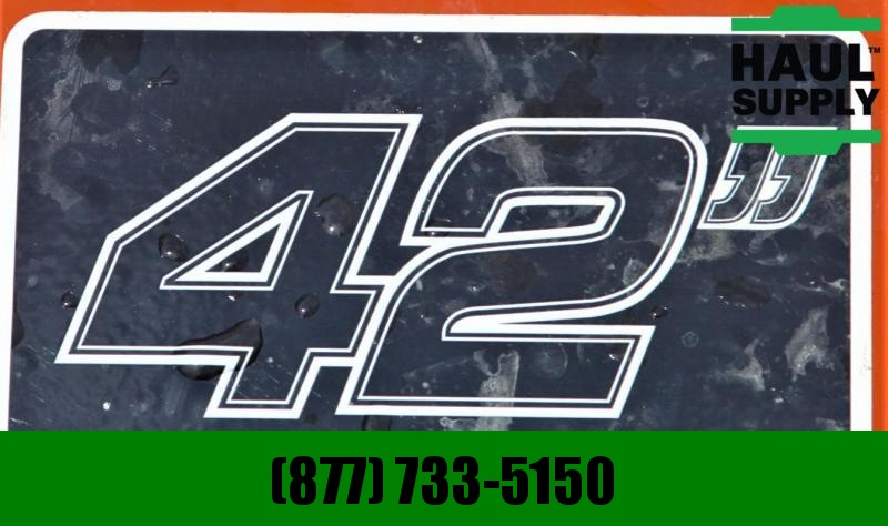 "Bad Boy MZ 42"" 540CC 19HP KOHLER 7GA DECK+MORE"