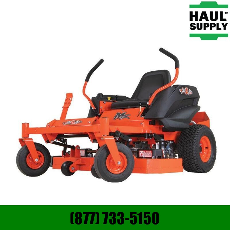"2020 Bad Boy MZ 42"" 7GA DECK 22HP 725CC KOHLER TWIN EN"