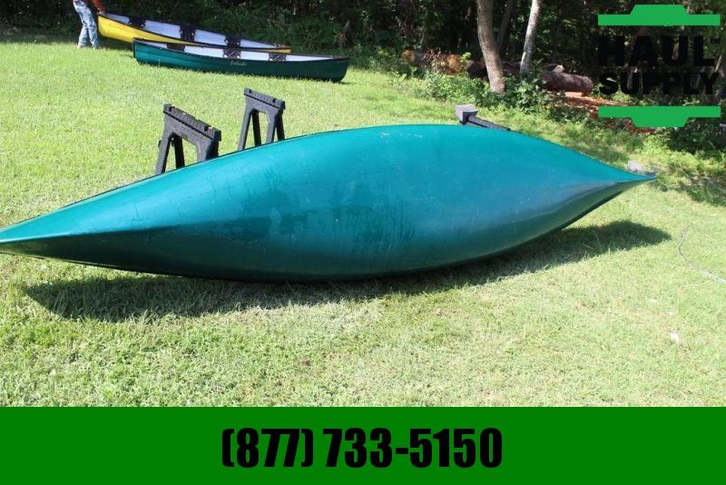 Paluski Boats Limited 11003GR
