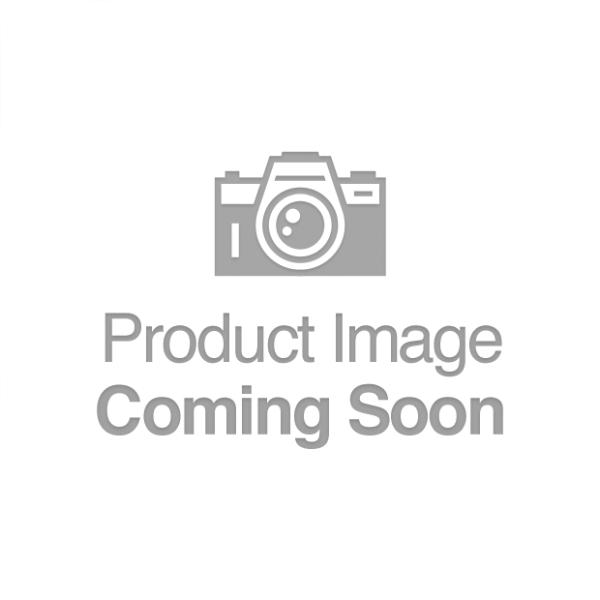 New 2020 Load Trail 6ft x 12ft 3.5k Single Axle  Bumper Pull Utility   (Black)