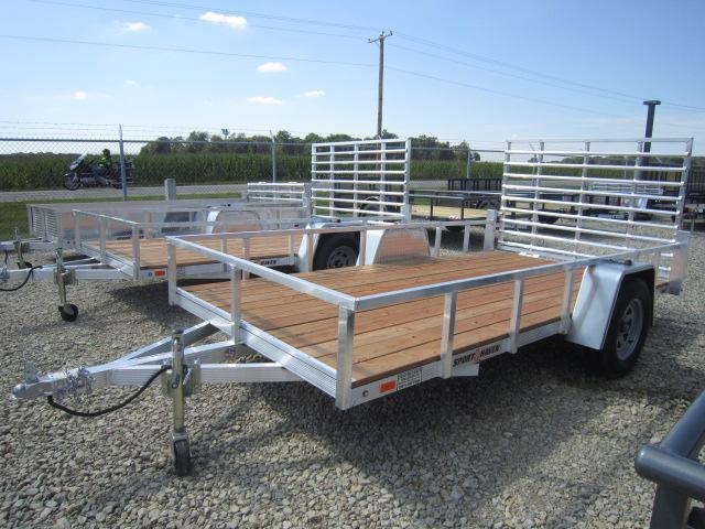 Used Travel Trailers For Sale By Owner  Altoona Pa