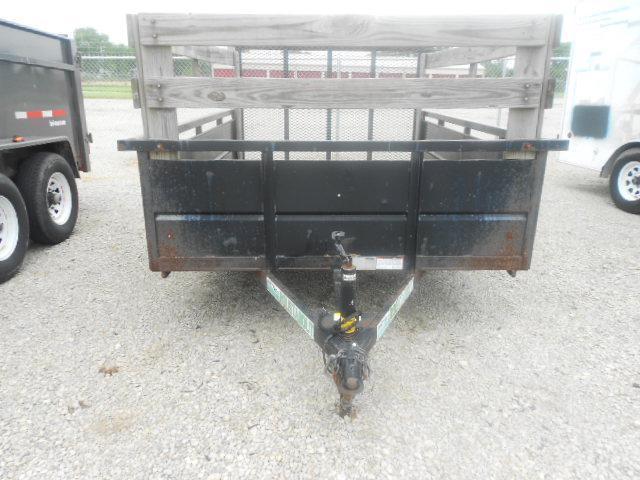 Craigslist Farm And Garden Equipment For Sale In Dayton Oh
