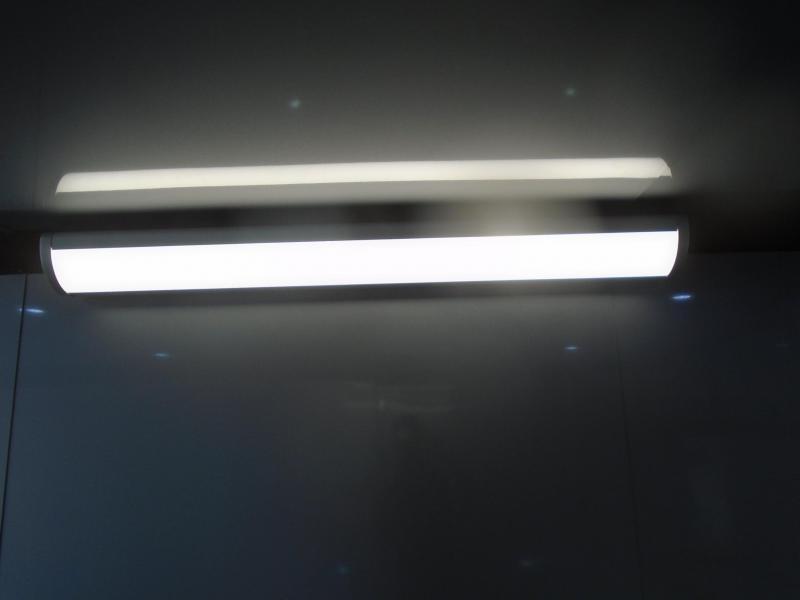 2019 Alcom-Stealth C8.5X24CH-PPS PINNACLE Car / Racing Trailer