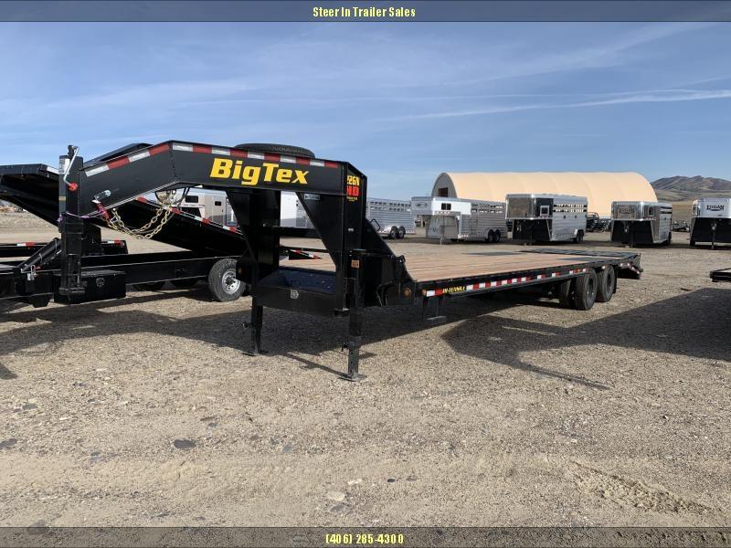 2020 Big Tex 22GN 33